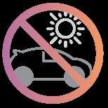 Cuidado de los Globos CDMX auto